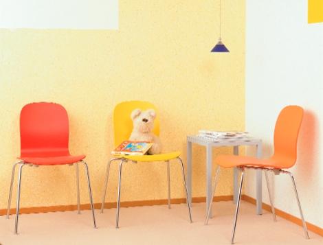 referenzen malermeisterbetrieb f r d sseldorf krefeld und umgebung. Black Bedroom Furniture Sets. Home Design Ideas