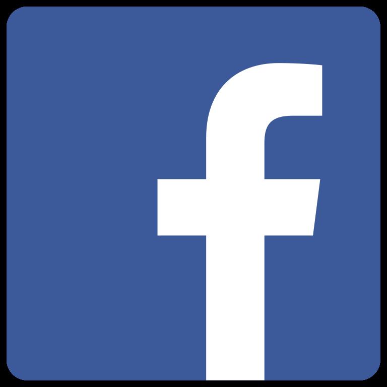 Facebook Kontakt